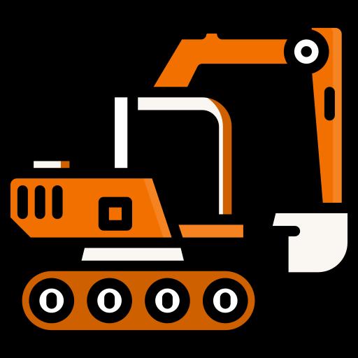 SanTec Tirol Kanalsanierung und Kanalservice GmbH - Inspektion, Sanierung und Verlegung - Kanalreinigung Notdienst - Tiefbauarbeiten - Bild