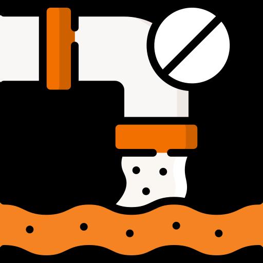 SanTec Tirol Kanalsanierung und Kanalservice GmbH - Inspektion, Sanierung und Verlegung - Kanalreinigung Notdienst - Verstopfungsbehebung - Bild